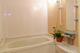 個別浴槽サムネイル