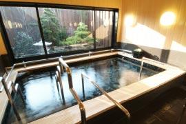 大浴場サムネイル