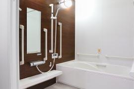 浴室サムネイル
